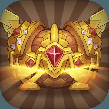 宝箱与勇士  v1.2.8