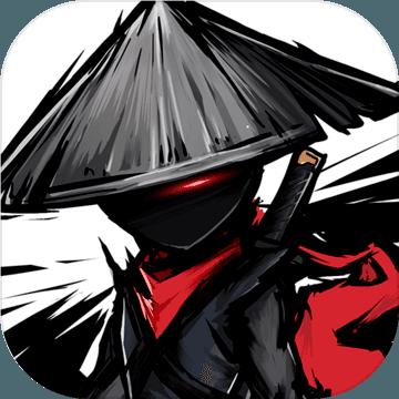 刺客传说  v1.0.9