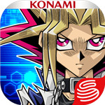 游戏王决斗链接国际版  v3.9.1006