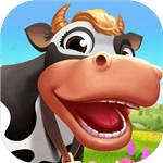 模拟农场  v1.1.1