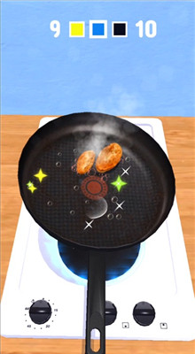 casual cooking安卓版中文