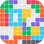 方块爱消除麻将  v2.0.1
