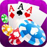 QKA游戏  v5.2.6