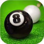 天天台球游戏破解版  v6.0.0