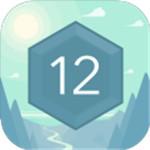 六边形世界游戏  v3.0.0