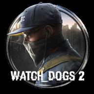 看门狗  v3.2.0