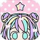 粉彩女孩最新破解版  v2.4.8