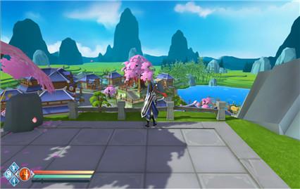 牧剑2游戏下载