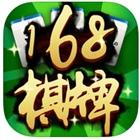 开元168棋牌  v1.6.8