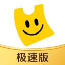 美团优选app  v6.1.0
