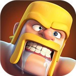 Clash of Clans  v13.576.9