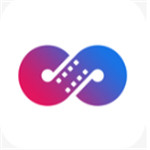 麻花影视app  v2.2.0