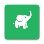大象视频app  v1.6.3