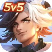 曙光英雄  1.0.4.0.5