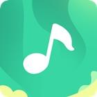 听下音乐app
