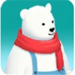 大萌熊的家破解版  v5.1.18