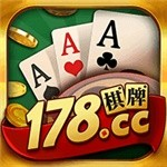 老版本178棋牌