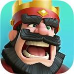 皇室战争变态版  v3.4.2