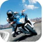 人气摩托  v1.0.25