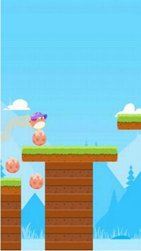 我是跳跳鸟安卓版下载