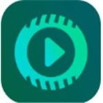 蘑菇影视app  v7.0.52