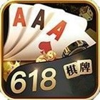 开元618棋牌  v6.1.8