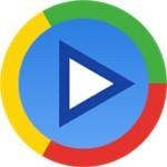 影音先锋app  v6.8.0