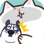 狗的猫林无限猫爪破解版  v3.0.3