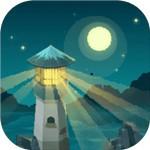 去月球免费中文版  v2.8