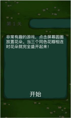 锦上添花微信小游戏