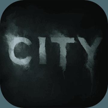 CITY  v1.0