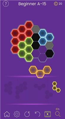 细胞连接破解版游戏下载