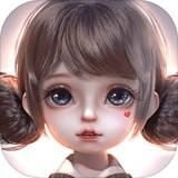 Project Doll破解版  v1.0.3