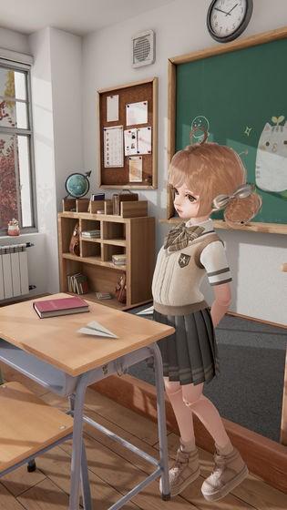 Project Doll破解版