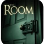 未上锁的房间1破解  v1.0.25