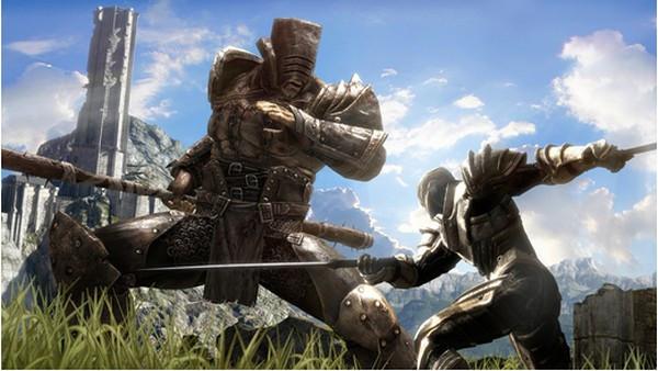 无尽之剑2破解版