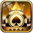 乐赢棋牌  v5.9.0