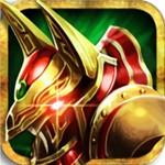 龙之崛起中文手机版  v2.4.2