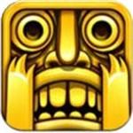 神庙逃亡1老版本  v1.6.2