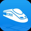 高铁管家app v7.4.3.2