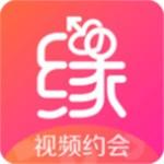 世纪佳缘app v8.25