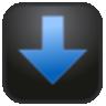 下载神器  v1.0