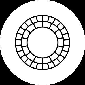 vsco解锁全滤镜 v166
