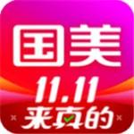 国美在线app  v7.1.8