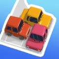 老司机开车了破解版  v1.1.0