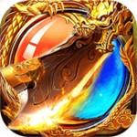 赤血沙城官方游戏下载  v1.0.0