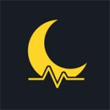 好眠app v3.2.0