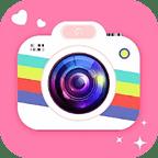 轻甜萌拍相机 v1.2