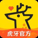 小鹿陪玩app下载 v2.9.1