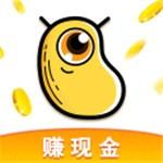 长豆短视频  v2.0.4